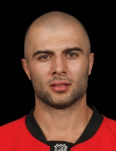 Mark Giordano 5 photo