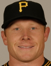 Mark Melancon 41 photo