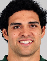 Mark Sanchez photo