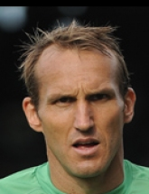 Mark Schwarzer photo