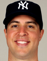 Mark Teixeira photo