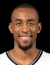 Markel Brown photo