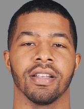 Markieff Morris 88 photo