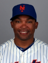 Marlon Byrd photo