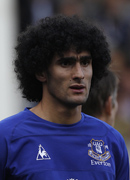 Marouane Fellaini 27 photo
