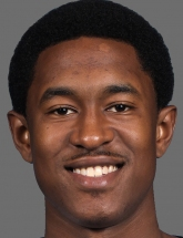 MarShon Brooks photo