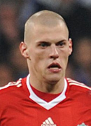 Martin Skrtel photo