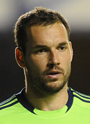 Marton Fulop 13 photo