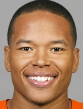 Marvin Jones Jr. photo