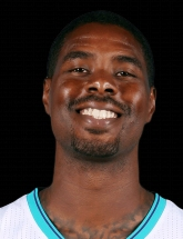 Marvin Williams 2 photo