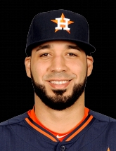 Marwin Gonzalez 9 photo