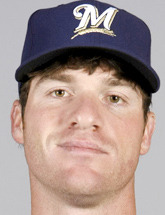 Mat Gamel 24 photo