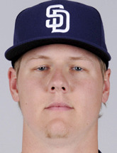 Mat Latos photo