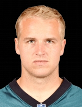 Matt Barkley photo