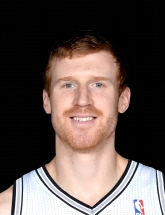 Matt Bonner photo