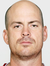 Matt Bryant photo