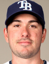 Matt Joyce 20 photo
