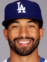 Matt Kemp photo