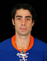Matt Moulson photo
