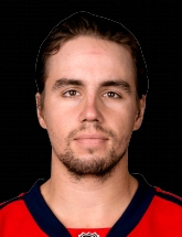 Matt Niskanen photo