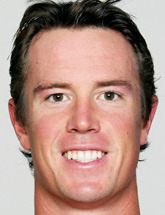 Matt Ryan 2 photo