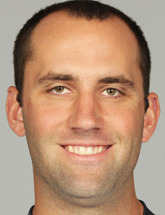 Matt Schaub photo