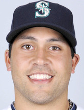 Matt Tuiasosopo photo