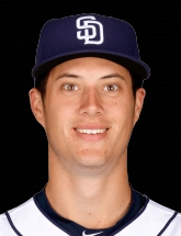 Matt Wisler 45 photo