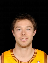 Matthew Dellavedova 8 photo