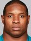Maurice Jones-Drew photo