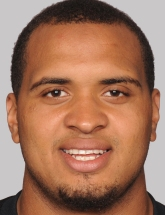 Maurkice Pouncey photo