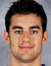 Max Pacioretty photo
