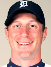 Max Scherzer 31 photo