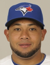 Melky Cabrera 53 photo