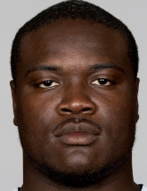 Melvin Ingram 54 photo