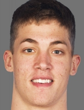 Meyers Leonard 11 photo