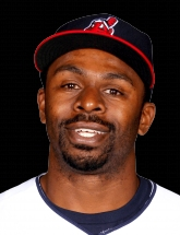 Michael Bourn 2 photo