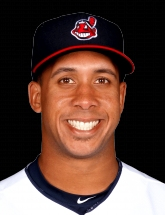 Michael Brantley photo