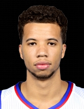 Michael Carter-Williams 7 photo