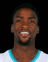 Michael Kidd-Gilchrist photo