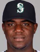 Michael Pineda photo