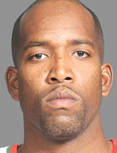 Michael Redd photo