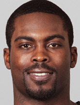Michael Vick Rumors & Injury Update