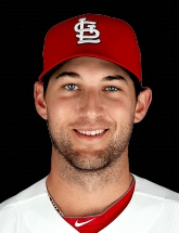 Michael Wacha photo