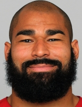 Michael Wilhoite 57 photo