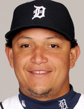 Miguel Cabrera Rumors & Injury Update