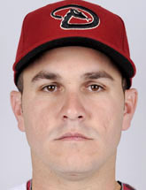 Miguel Montero Rumors & Injury Update