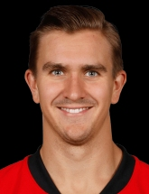 Mikael Backlund photo