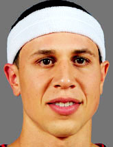 Mike Bibby photo
