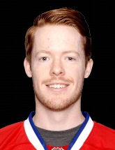 Mike Condon photo